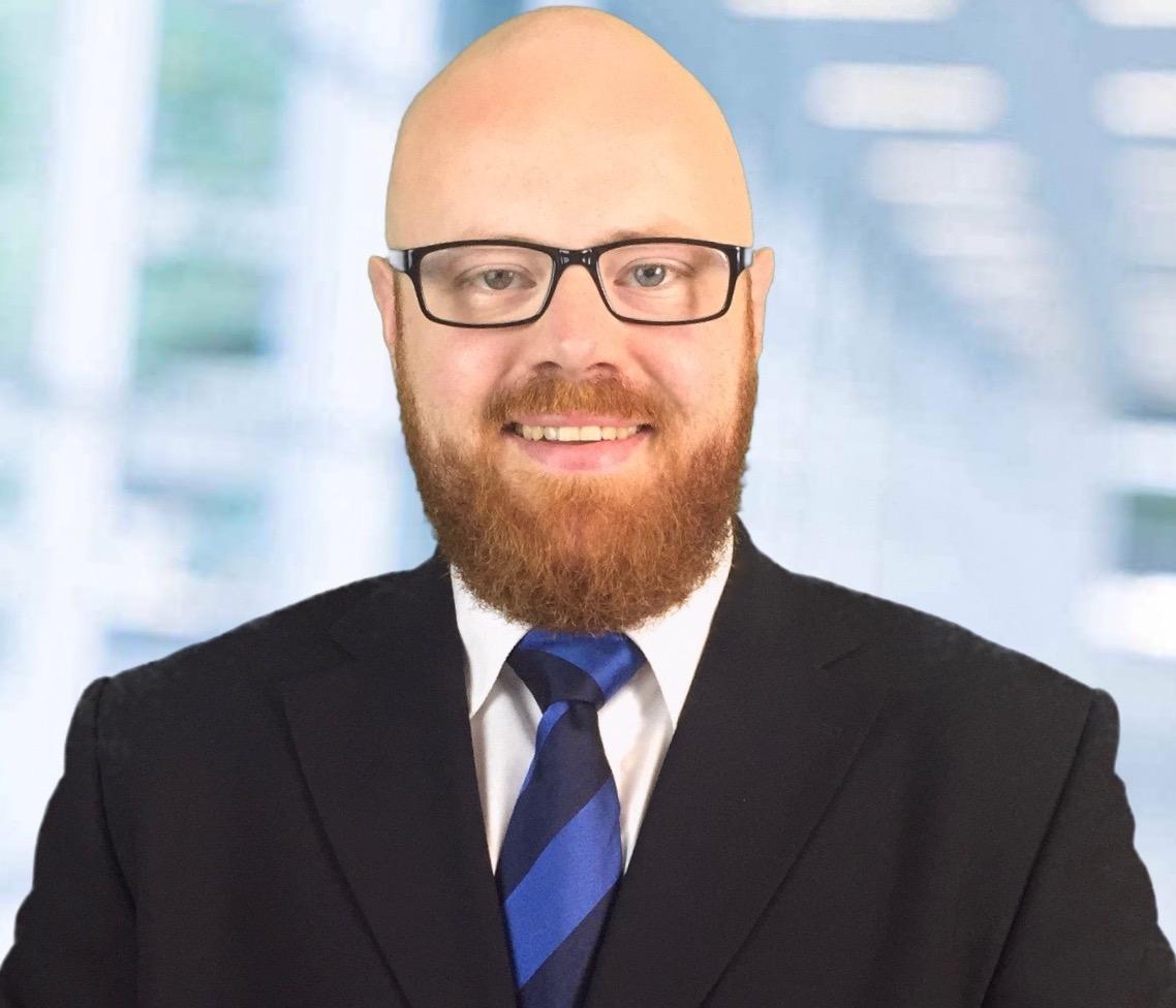 Arztpraxis Online Marketing Geschäftsführer