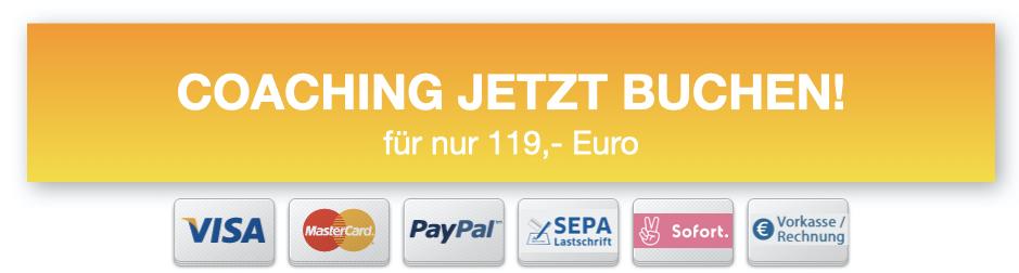 Bestell-Button