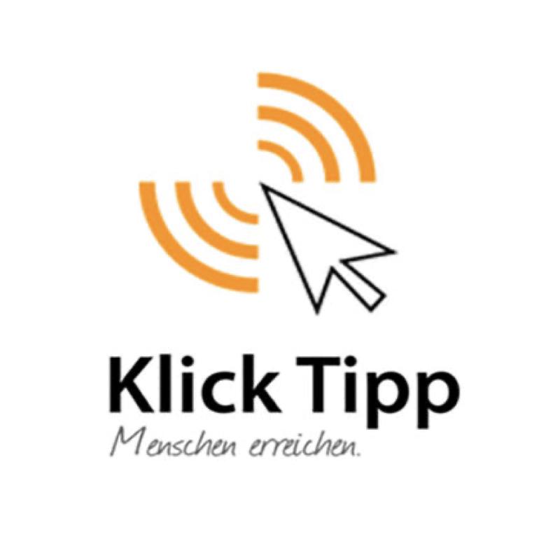 Klick-Tipp Logo