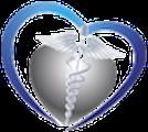 Logo nur Symbol Retina